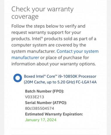 i9-10850k-socket-1200-pt-z490-sigilat-garnaite-ca-10900k-big-2