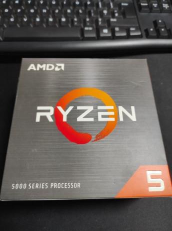 procesor-amd-ryzen-5-zen-3-socket-am4-nou-sigilat-big-0