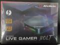 avermedia-gc555-live-gamer-bold-4k60-nou-sigilat-small-0