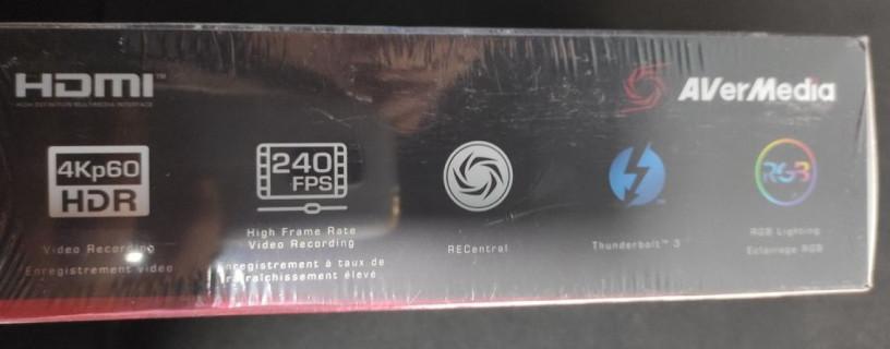 avermedia-gc555-live-gamer-bold-4k60-nou-sigilat-big-4