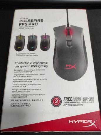 mouse-gaming-hyperx-pulsefire-fps-pro-rgb-nou-sigilat-big-2