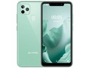 Oukitel C22 Mint Green 4/128 - NOU - SIGILAT