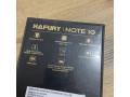 smartphone-note-10-hafury-4gb-ram-32-gb-nou-sigilat-small-2