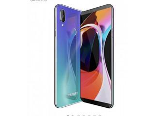 Smartphone NOTE 10 Hafury - 4GB Ram - 32 Gb - NOU SIGILAT