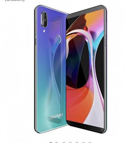 smartphone-note-10-hafury-4gb-ram-32-gb-nou-sigilat-big-0