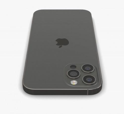 iphone-12-pro-max-256-gb-sigilat-big-0