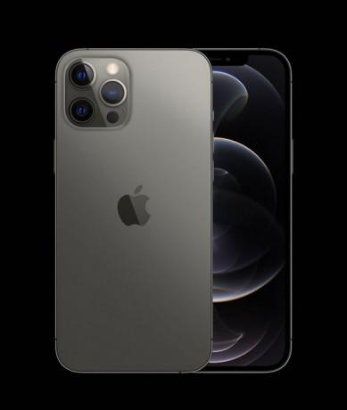 iphone-12-pro-max-256-gb-sigilat-big-1