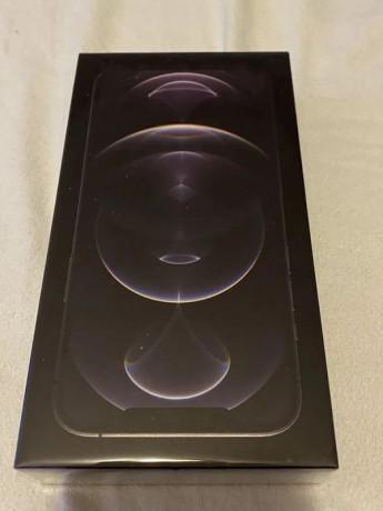 iphone-12-pro-max-256-gb-sigilat-big-2