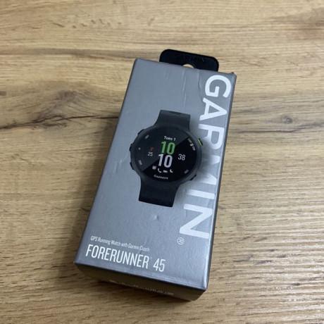 smartwatch-garmin-forerunner-45-nou-sigilat-big-0