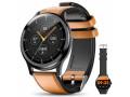 smartwatch-elegiant-c530-full-touch-screen-nou-sigilat-small-0