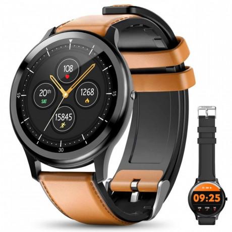 smartwatch-elegiant-c530-full-touch-screen-nou-sigilat-big-0
