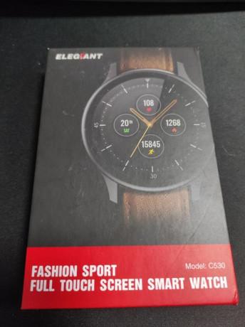 smartwatch-elegiant-c530-full-touch-screen-nou-sigilat-big-1