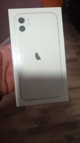 iphone-11-64-gb-white-nou-sigilat-big-0