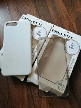 husa-iphone-7-plus-8-plus-cellect-premium-produs-nousigilat-big-0