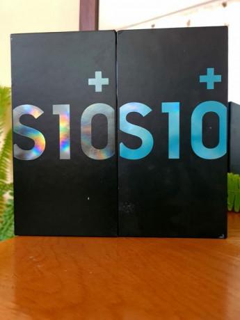 samsung-s10-plus-silver-si-black-nou-sigilat-big-1