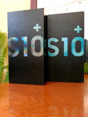 samsung-s10-plus-silver-si-black-nou-sigilat-big-0