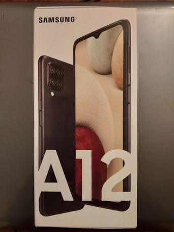 telefon-sigilat-samsung-galaxy-a12-big-0