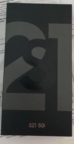 samsung-galaxy-s21-5g-grey-nou-sigilat-factura-si-garantie-2ani-big-0