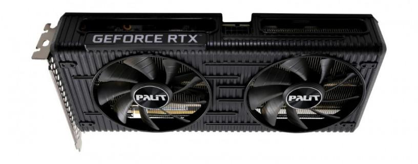 placa-video-geforce-rtx-3060-12gb-gddr6-sigilata-cu-garantie-3-ani-big-4