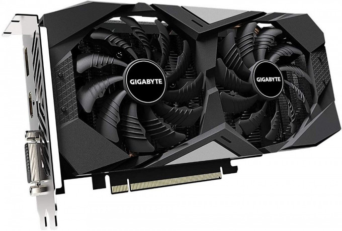 gigabyte-gtx-1650-super-windforce-oc-sigilata-garantie-emag-big-0