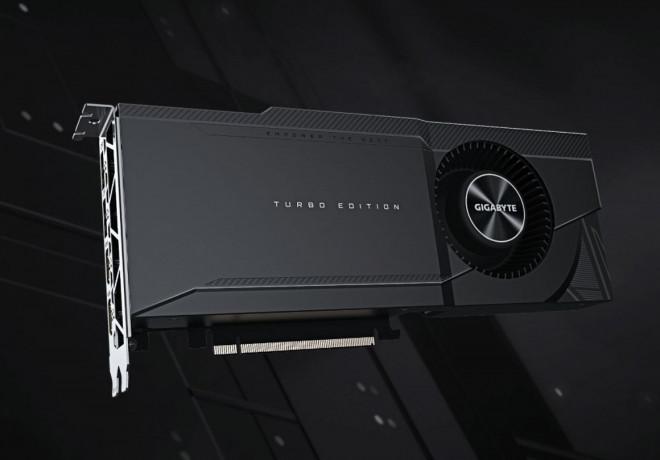 placa-video-gigabyte-geforce-rtx-3090-turbo-sigilata-big-0