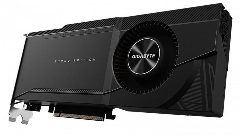 placa-video-gigabyte-geforce-rtx-3090-turbo-sigilata-24gb-gddr6x-big-0