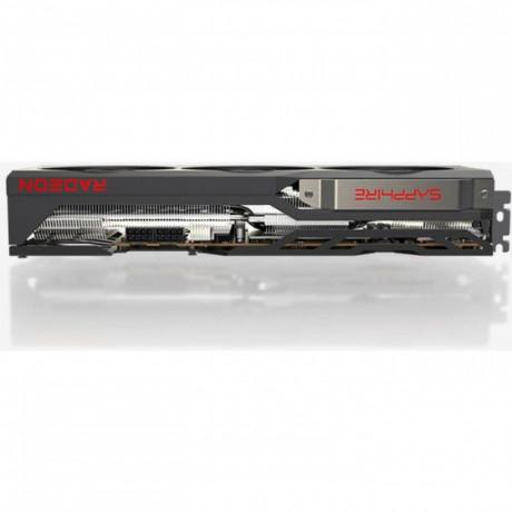 placa-video-sapphire-radeon-rx-6800-pulse-sigilatagarantie-3-ani-big-4