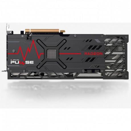 placa-video-sapphire-radeon-rx-6800-pulse-sigilatagarantie-3-ani-big-3