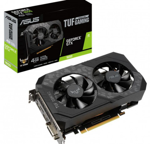 asus-tuf-gtx-1650-super-4gb-gddr6-sigilata-2-ani-garantie-big-0