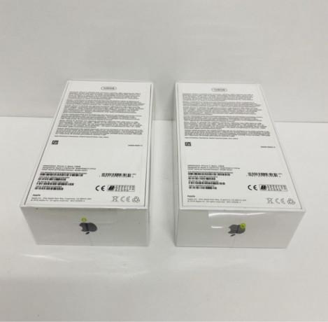 iphone-11-sigilat-128-giga-big-1