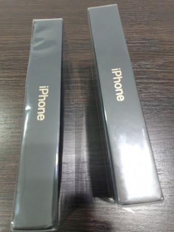 iphone-12-pro-pro-max-128256gb-sigilat-big-1