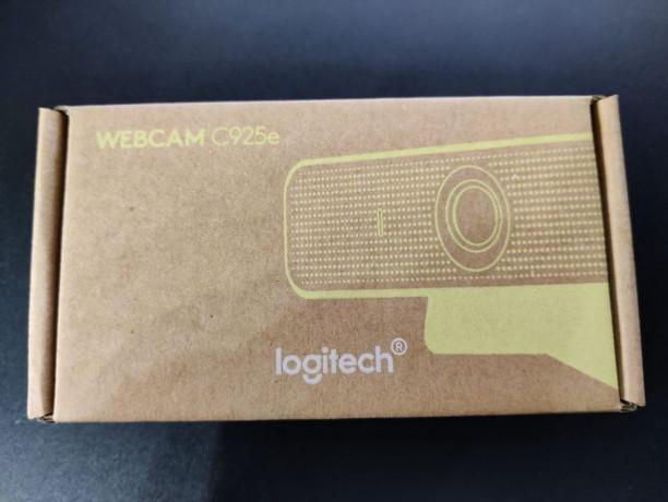 logitech-webcam-c925e-full-hd-sigilate-videochat-peste-c920-hd-big-1
