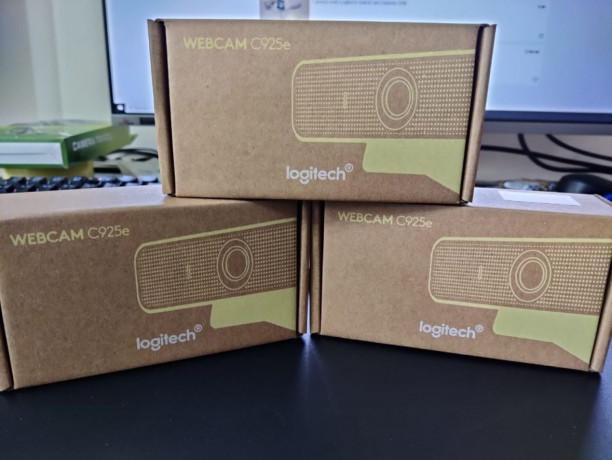 logitech-webcam-c925e-full-hd-sigilate-videochat-peste-c920-hd-big-0