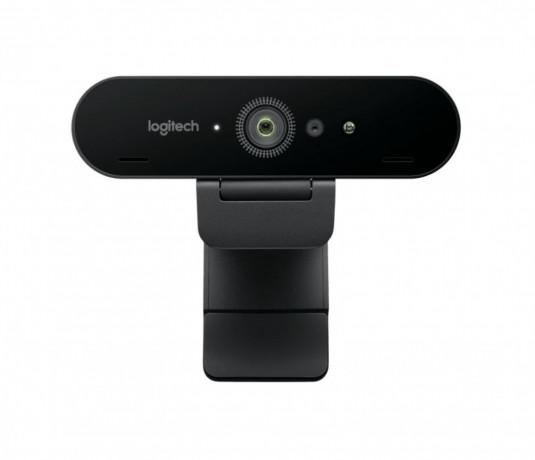 logitech-brio-4k-ultra-hd-pro-bussines-sigilat-videochat-stream-obs-big-2