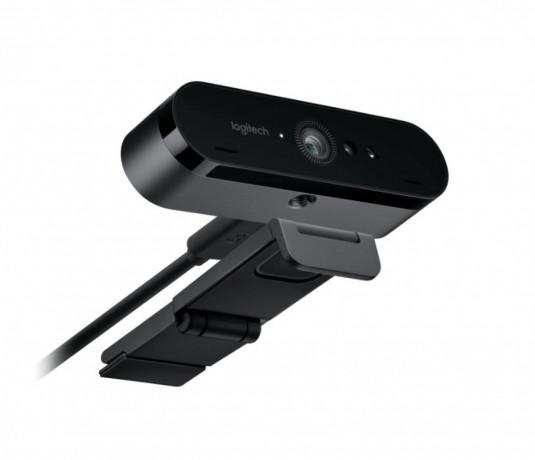 logitech-brio-4k-ultra-hd-pro-bussines-sigilat-videochat-stream-obs-big-1