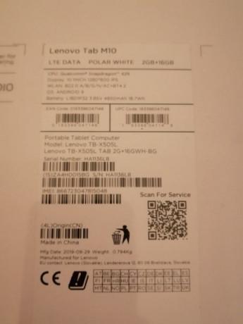 sigilata-lenovo-tab-m10hd-4g-101-inch-big-1
