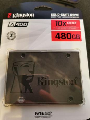 vand-ssd-kingston-a400-480-gb-sata-3-sigilat-big-0