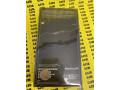 iphone-12-pro-max-256-gb-sigilat-small-3