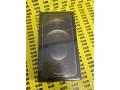 iphone-12-pro-max-256-gb-sigilat-small-0
