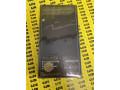 iphone-12-pro-max-256-gb-sigilat-small-1
