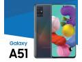 sigilat-factura-garantie-2-ani-vodafone-samsung-a51-128-gb-small-1