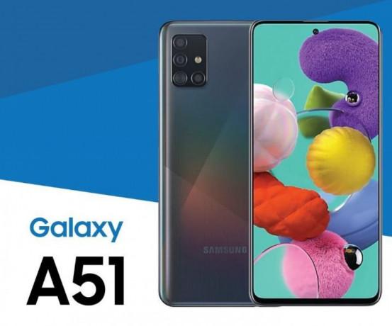 sigilat-factura-garantie-2-ani-vodafone-samsung-a51-128-gb-big-1