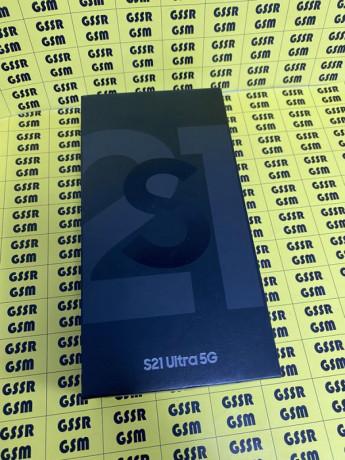 samsung-s21-ultra-5g-sigilat-big-0