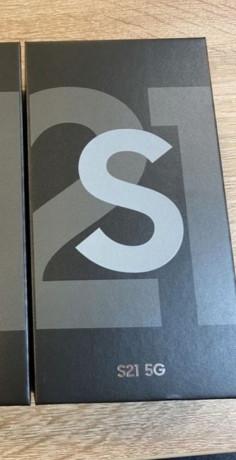 samsung-s21-5g-nou-sigilat-white-big-0