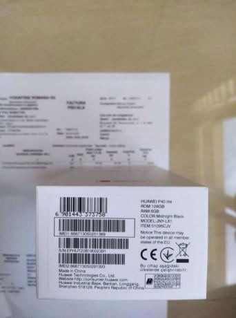 huawei-p40-lite-negrudual-sim-6gb-ram-128-gbsigilatgarantie-2-ani-big-2