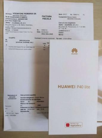 huawei-p40-lite-negrudual-sim-6gb-ram-128-gbsigilatgarantie-2-ani-big-0