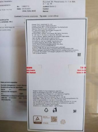 huawei-p40-lite-negrudual-sim-6gb-ram-128-gbsigilatgarantie-2-ani-big-1