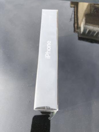 iphone-12-pro-256-gb-sigilat-big-2