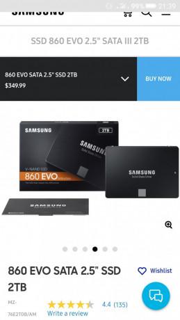 samsung-v-nand-ssd-860-evo-2-tb-6gbs-sata-3-big-4