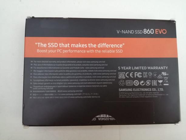 samsung-v-nand-ssd-860-evo-2-tb-6gbs-sata-3-big-1